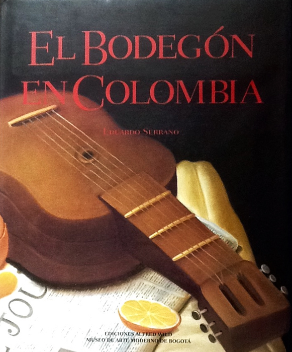 el bodegon en colomia